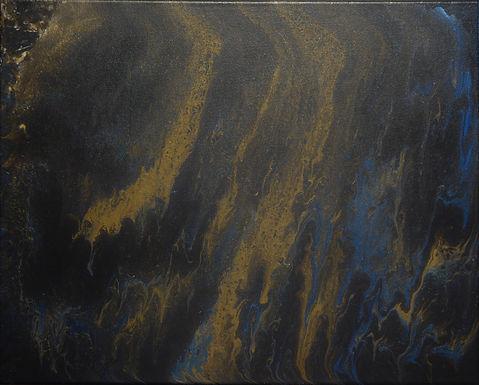 Untitled - 1583