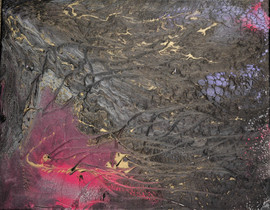 Untitled - 1574
