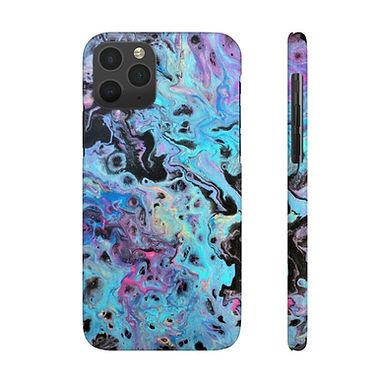Case Mate Slim Phone Cases