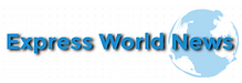 ExpressWorldNews.png
