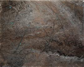 Untitled - 1586