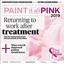 paintitallpinkmagazine.png