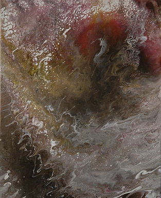 Untitled - 1585