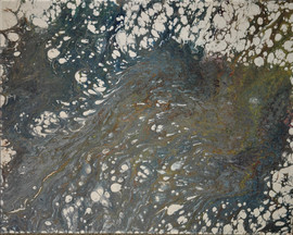 Untitled - 1597