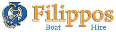 Filippos Boats logo