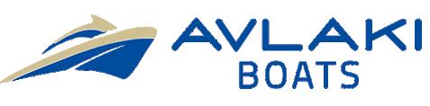 AVLAKI boats logo