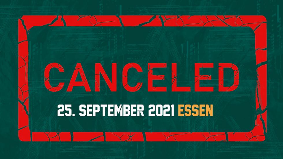 cancelledrmf.png