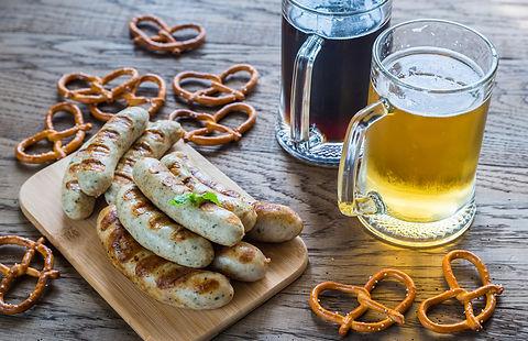 sausage and beer.jpg
