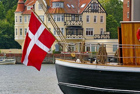 danish flag boat .jpg
