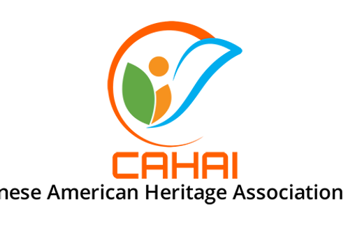 Cahai logo