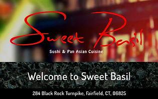 sweetbasil_edited.jpg