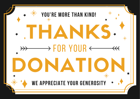 Donation-Thank-You-Card.png