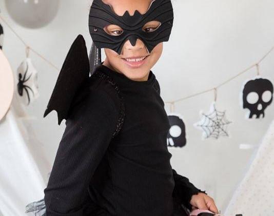 doomsday costume rental