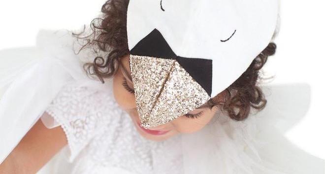 MeriMeri Swan Cape and Headdress.jpg
