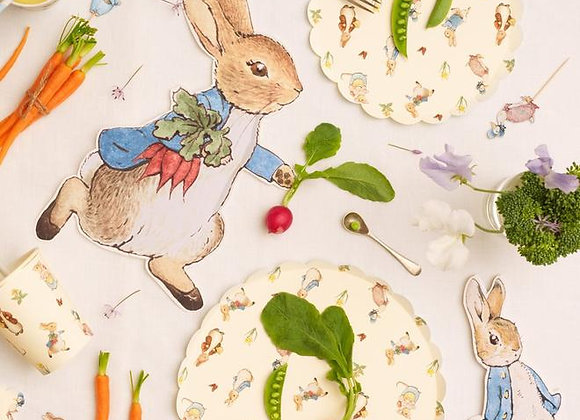 peter rabbit + friends bundle