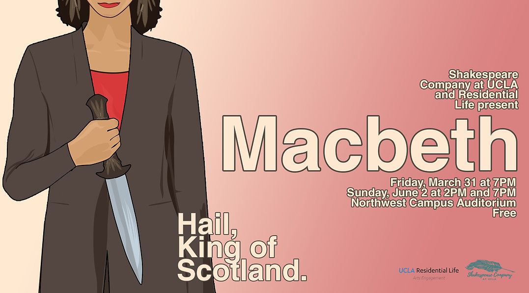 SCU Macbeth Digital Ad CORRECT.jpg