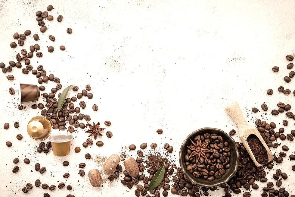 coffee-beans-5928036_1920_edited.jpg