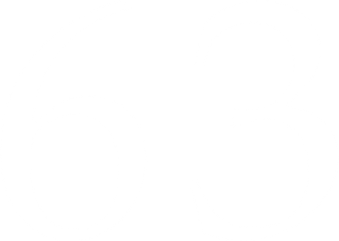 63_logo_white_50.png