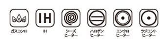 detail icon.png