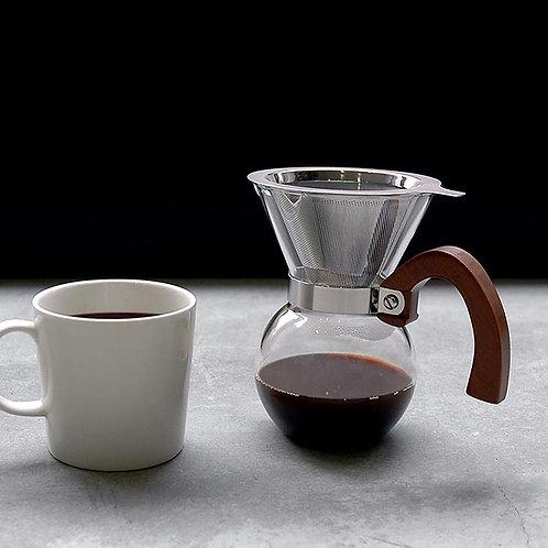 ロクサン コーヒメーカー 2cup