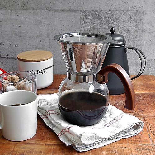 ロクサン コーヒメーカー 5cup