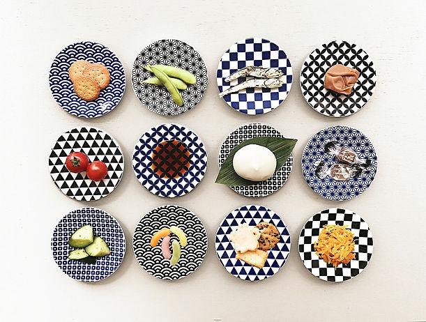 [ 63 ] ROKUSAN 公式サイト  |  生活・インテリア雑貨  | Japan style