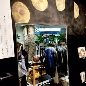 ASSEMBLAGE AUTREMENT   南町田店