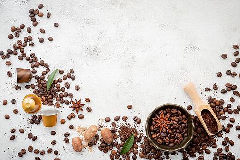 coffee-beans-5928036_1920.jpg