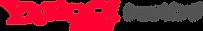 yahoo_shopping_logo