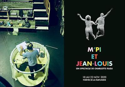 Hugues Sanchez M'pi & Jean Louis.jpg