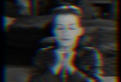 Vera Prisme 4 300.jpg