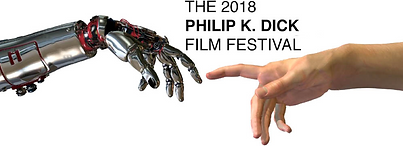 logo Philip K. Dick Festival.png