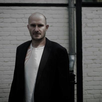 Hugues Sanchez Compositeur artiste video
