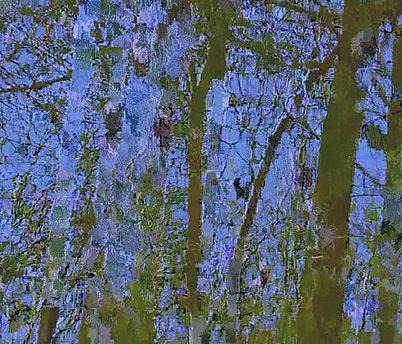 Art-galeriecharlot-2405_edited.jpg