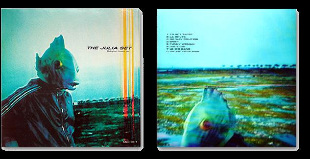 julia set vinyl.png