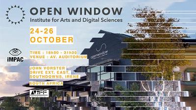 open window2.jpg