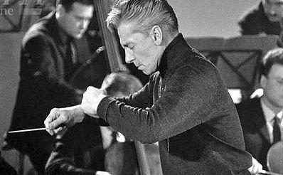 Herbert-von-Karajan-1966.jpg