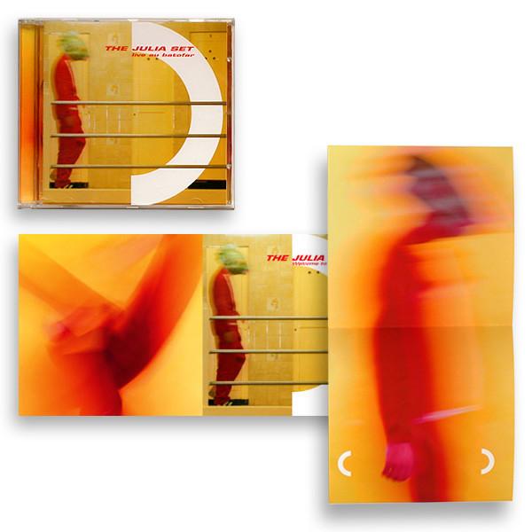 juliaset_cd_ensemble-1.jpg