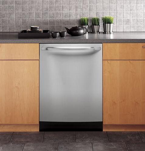 Website dishwasher.jpg