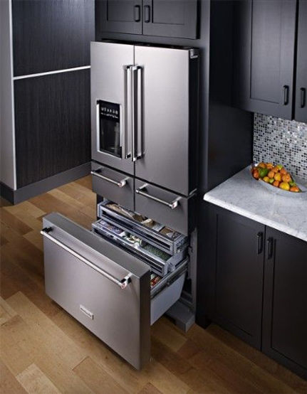 website kitchenaid refrigerator.jpg