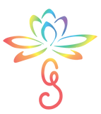 G-logo transparent background.png