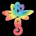 M Logo FC TBG.png