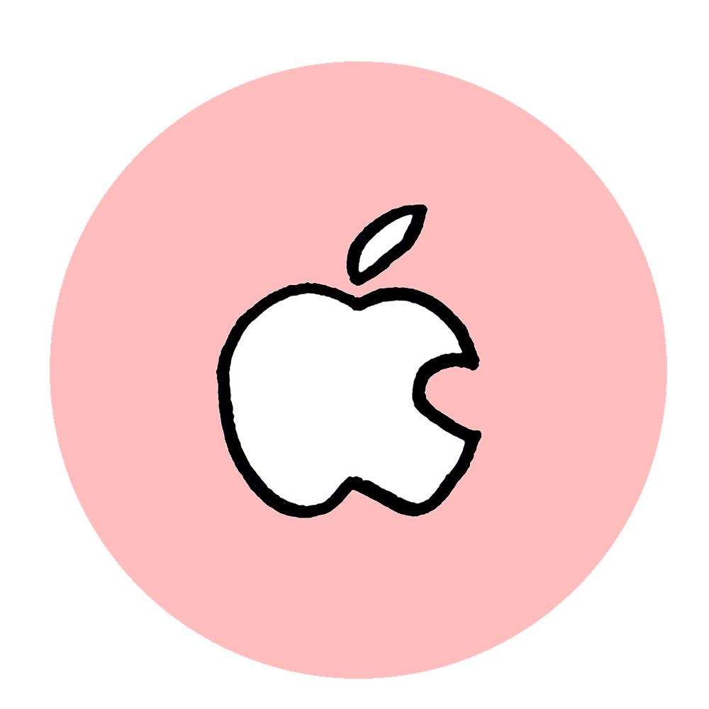 Instalación y configuración de Mac OS.