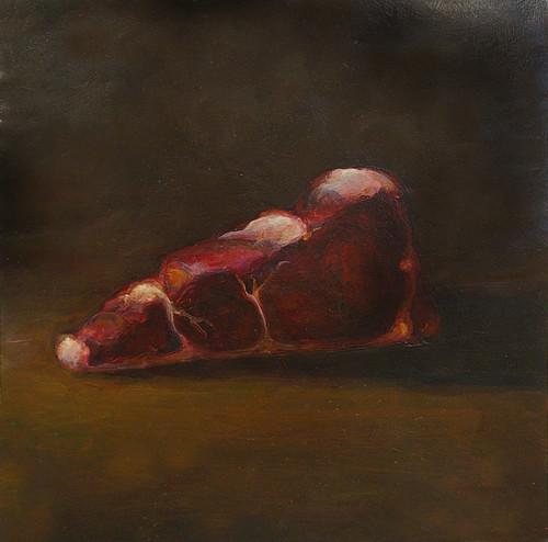 Meat V
