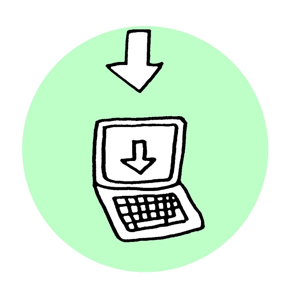 Instalación y actualización de programas