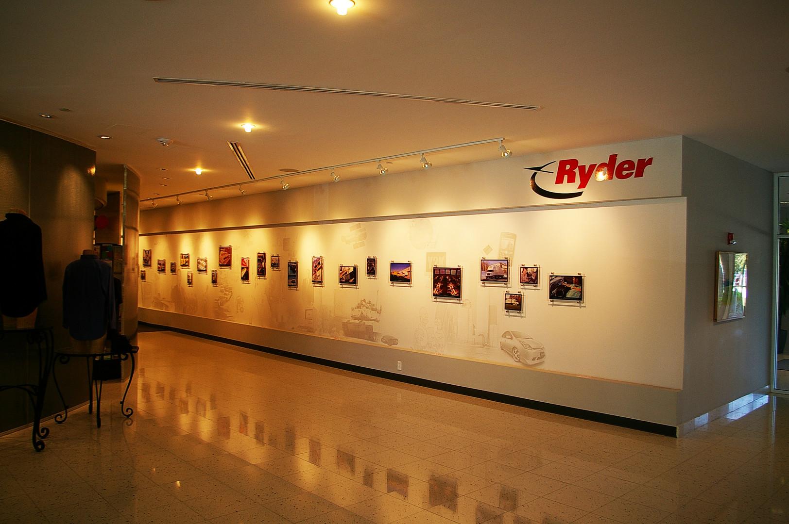 Ryder Corp..JPG