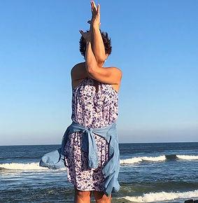 Marga Cava Yoga Classes.jpg
