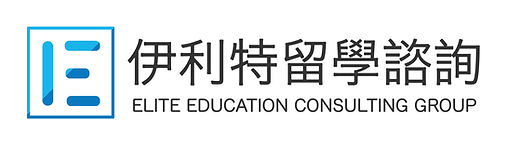 Elite-Education-Consulting-Group-Plan.jp