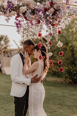 La mariée en Provence.jpg