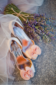 Organisateur mariage Provence